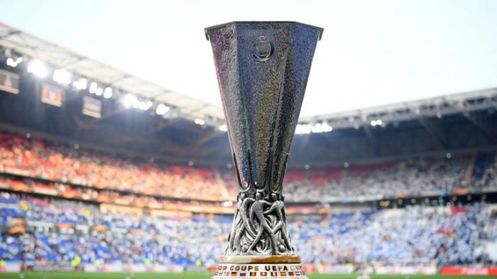 Avropa Liqasında yarımfinal başlayır