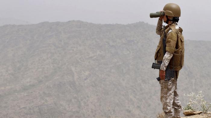 Des missiles de rebelles yéménites tirés vers La Mecque interceptés