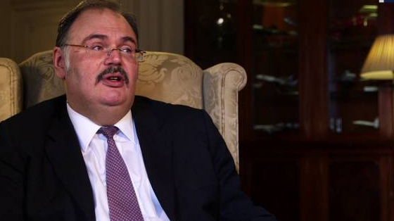 Ambassador of Azerbaijan in UK sends letter of protest to The Independent