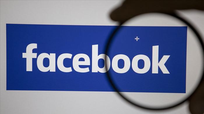 """""""Facebook""""da canlı yayım qadağası"""