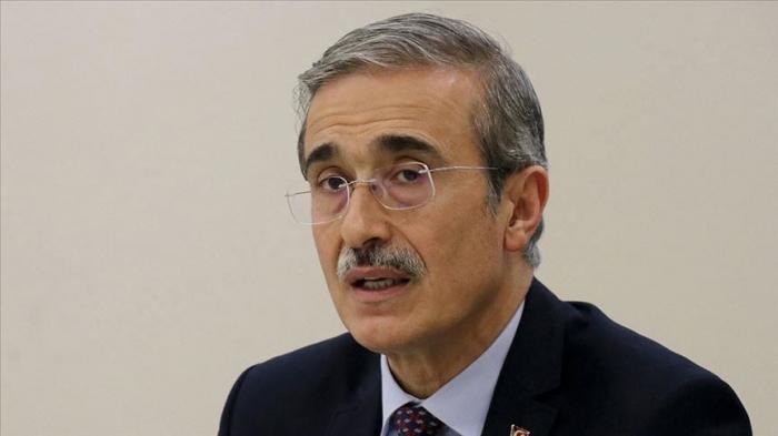 La Turquie ne renoncera pas au système S-400 russe
