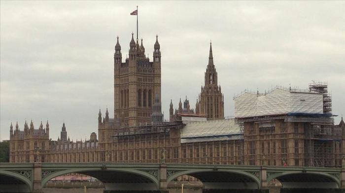 Londres accuse Moscou de cyberattaques contre des pays de l