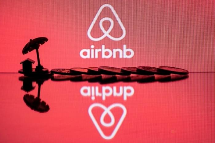Chili : six touristes meurent intoxiqués dans une location Airbnb