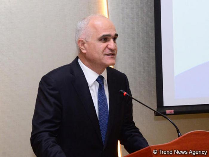 azerbaijan dating agency dating trænere edmonton