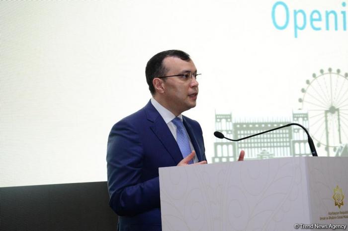 Ministry of Labor of Azerbaijan talks wage increases