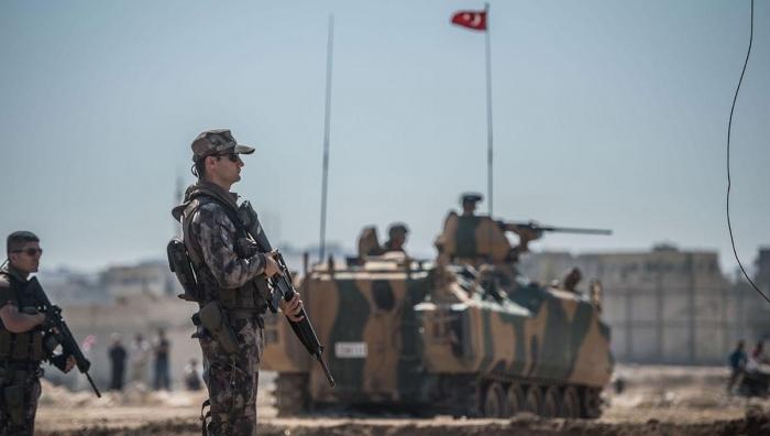 PKK-nın 6 terrorçusu məhv edilib