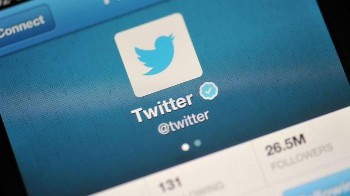 Twitter reconnaît une fuite des données de localisation pour de nombreux utilisateurs