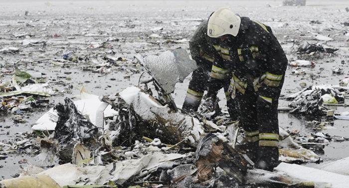العثور على حطام الطائرة الفلبينية المفقودة... والبحث جار عن الطيار السعودي