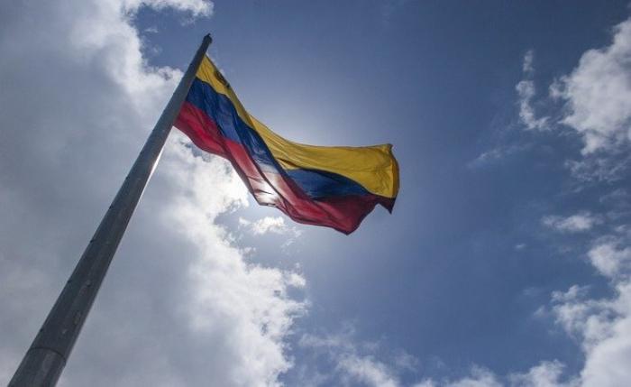 Venezuela:   l