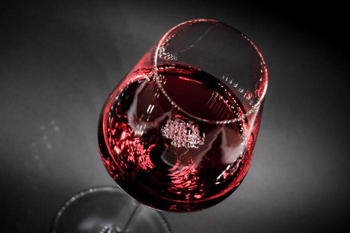 Une bouteille de vin à 5.000 euros servie par erreur dans un restaurant