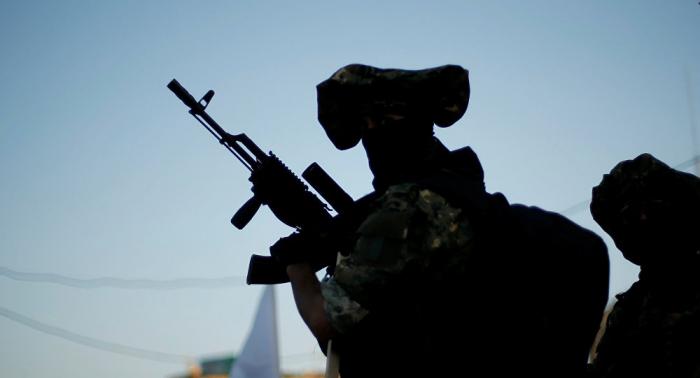 La Yihad Islámica de Gaza advierte una guerra con Israel