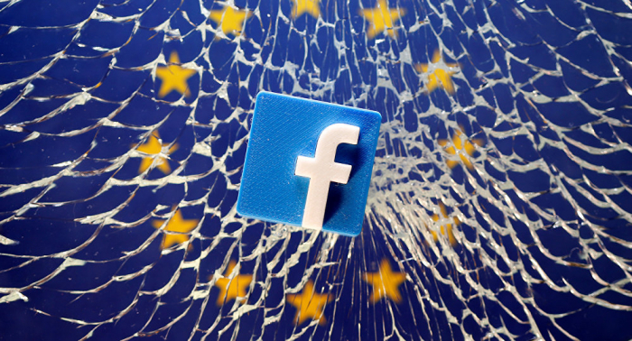 """تحرك مفاجئ من """"فيسبوك""""... حذف حسابات يتابعها أكثر من مليوني شخص"""