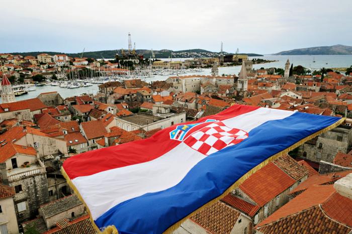 Croatie: les syndicats exigent un référendum sur l