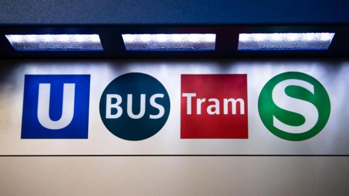 ADAC:  Bus und Bahn sind in München am günstigsten