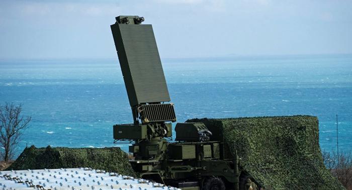 """وزير الدفاع التركي: نجهز ردا مناسبا على رسالة وزير الدفاع الأميركي بالوكالة حول """"إس-400"""""""