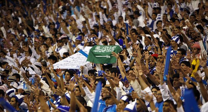 بالصور... نجوم الدوري السعودي يقضون إجازاتهم الصيفية
