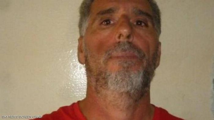 """هروب """"ملك الكوكايين"""" الإيطالي من السجن في أوروغواي"""