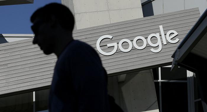 Google Maps teste une option qui rendra vos trajets en taxi plus sécurisés