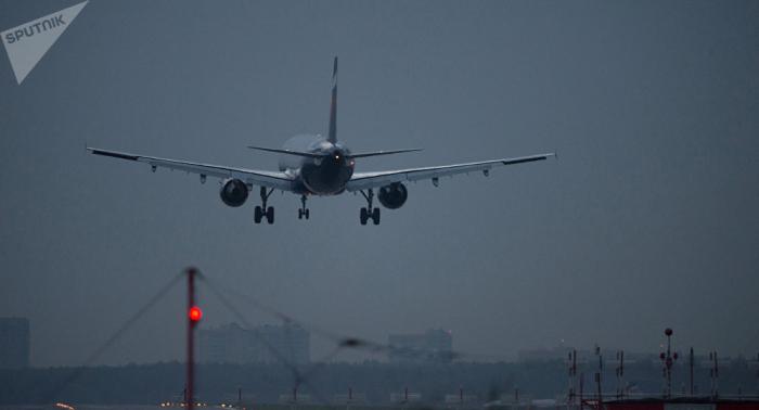 Comment notre corps réagit aux longs voyages en avion