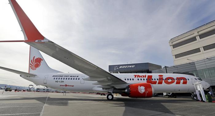 Boeing aurait découvert un moyen d'économiser sur l'indemnisation aux familles des victimes du crash de Lion Air