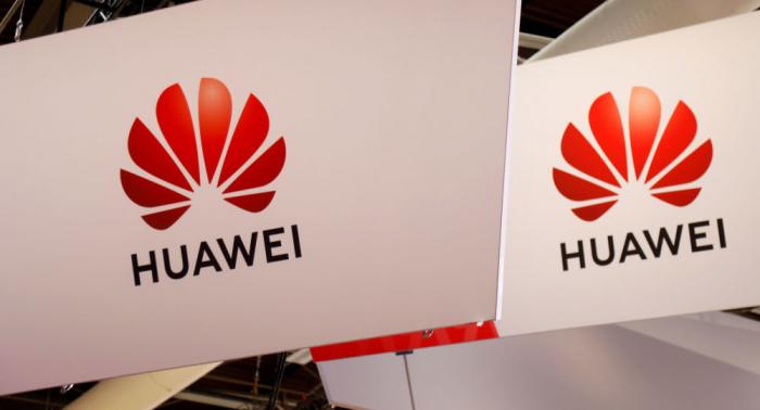 Malgré les sanctions des États-Unis, Huawei obtient 46 contrats pour la 5G dans 30 pays