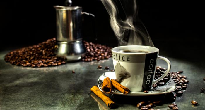 Maigrir en buvant du café? Des chercheurs publient une étude surprenante