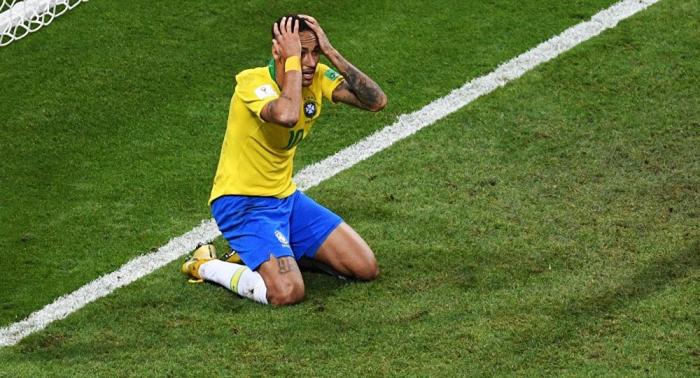 Barcelona believes Neymar