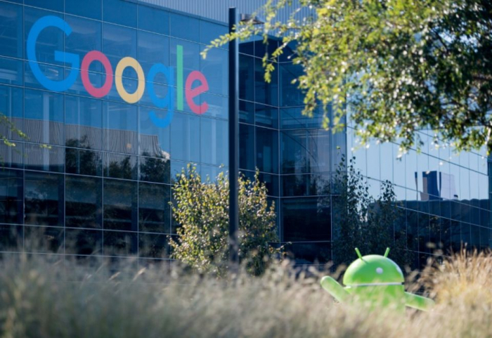 Sanofi et Google renforcent leurs liens dans la e-santé