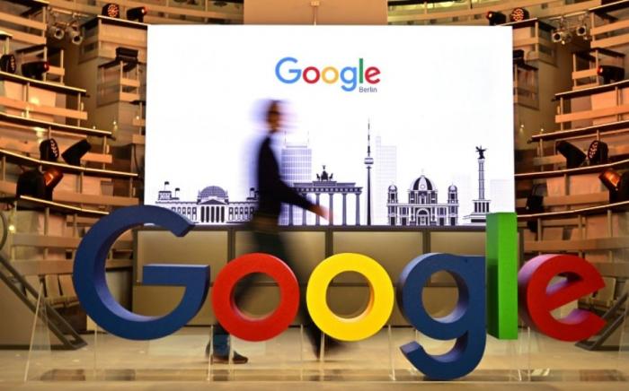 Google se dit prêt à payer davantage d