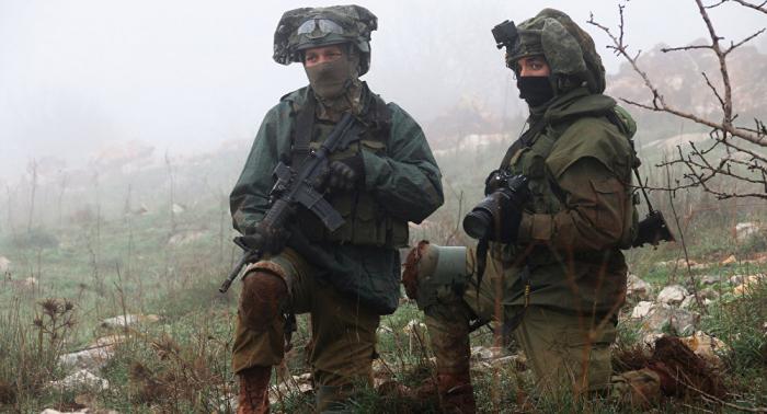 الكشف عن حدث كاد أن يؤدي إلى كارثة في صفوف الجيش الإسرائيلي