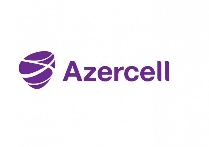 Azercell-in 4G istifadəçilərinin sayı 3 dəfə artıb