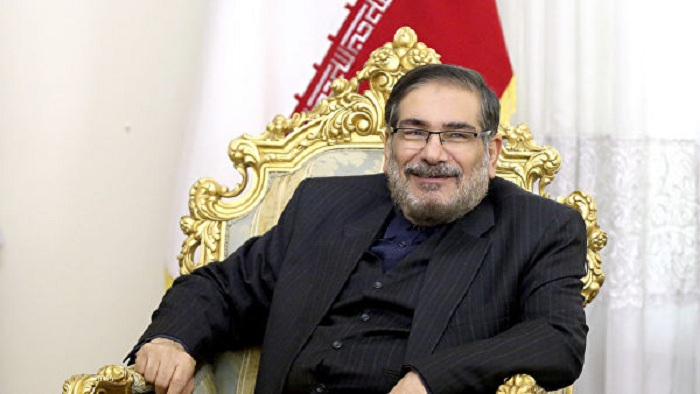 ABŞ-ın ittihamlarına İranın cavabı gecikmədi
