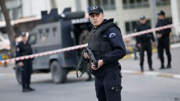 Türkiyədə tayfa davası: 6 ölü, 10 yaralı var