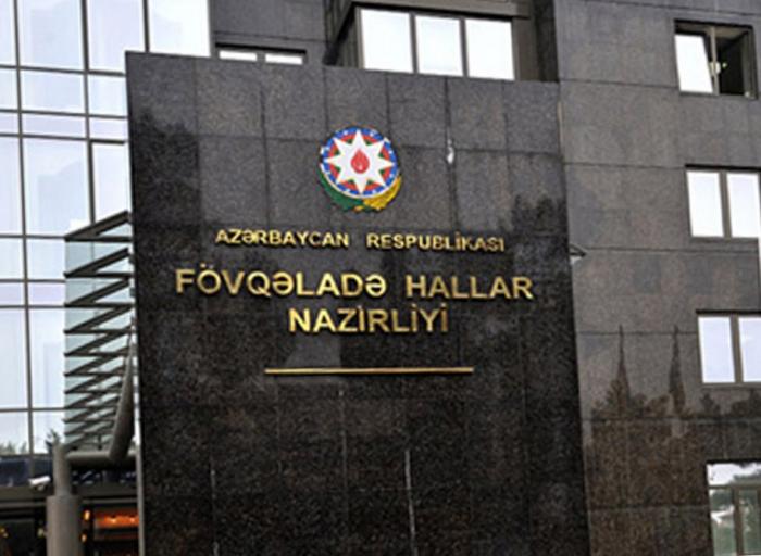 FHN-in rəhbərliyi vətəndaşlarla görüşəcək