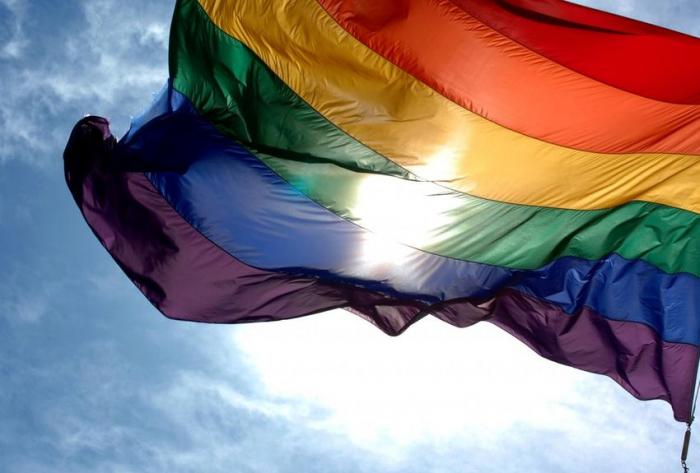 Allemagne:   une loi en préparation pour bannir la «conversion» des homosexuels