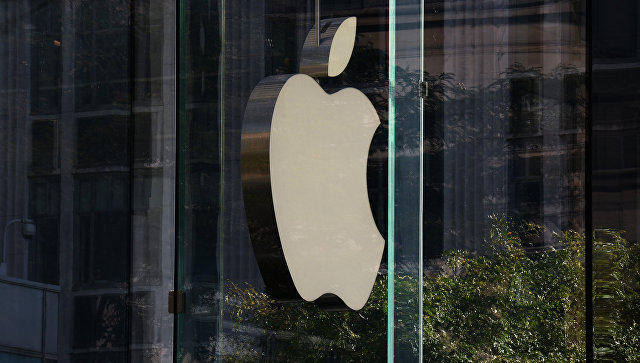 Apple to debut developer tools aimed at increasing apps for Macs