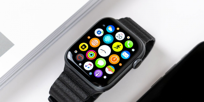Apple unveils update for Apple Watch with enhanced health