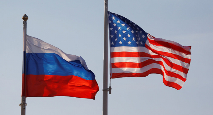 EEUU tiene otro plan de Guerra Fría contra Rusia