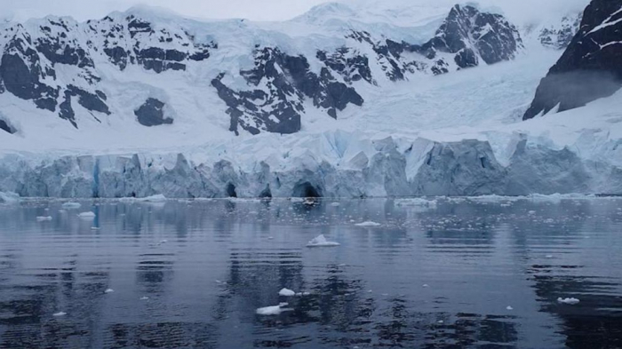 Climate change could pose