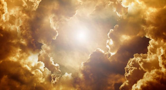 US-Forscher wollen größtes Sonnen-Geheimnis gelöst haben