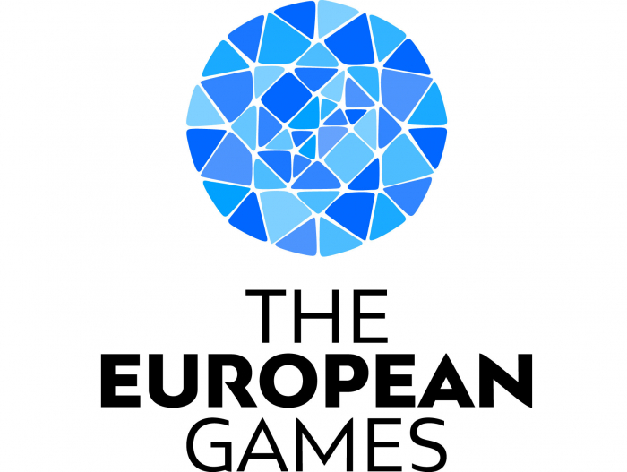 3rd European Games in 2023 look set for Poland