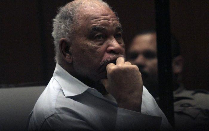La confesión de un anciano preso arroja luz sobre 60 asesinatos de mujeres en Estados Unidos