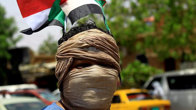 Militärregierung im Sudan geht nach Generalstreik auf Opposition zu