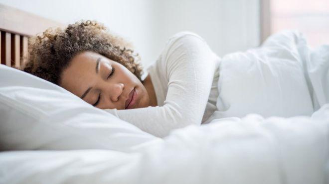Night owls: Simple sleep tweaks boost wellbeing