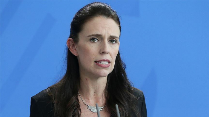 New Zealand to withdraw troops from Iraq by 2020