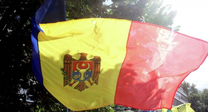 Nato über Moldawien besorgt