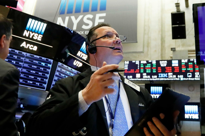 Entspannung im Handelsstreit USA/Mexiko treibt Börsen an