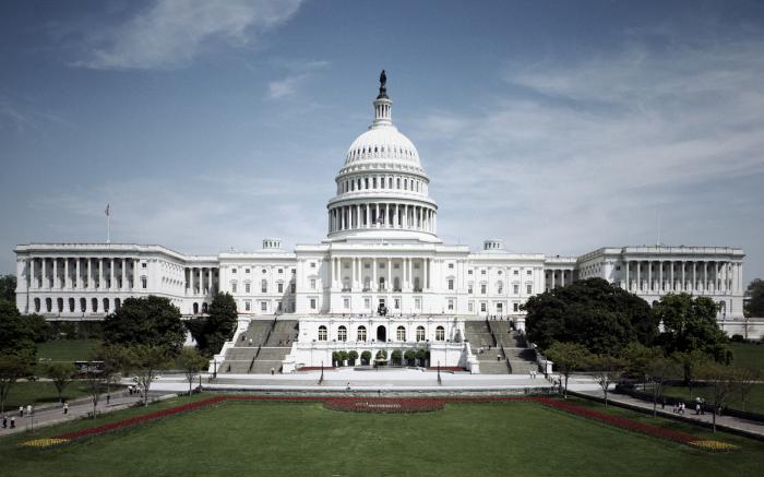 Washington proclaims May 28 as 'Azerbaijan National Day'