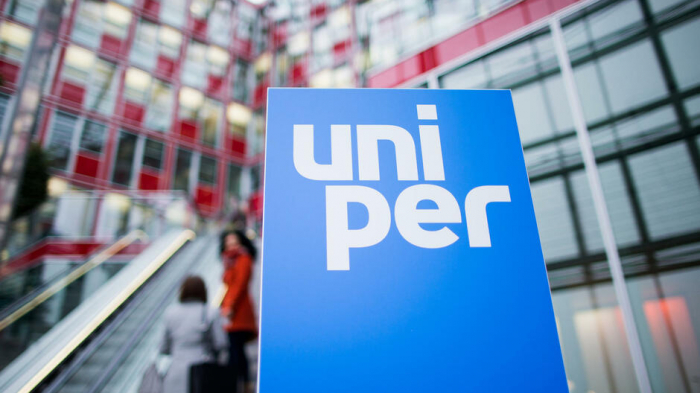 Uniper-Betriebsrat stemmt sich gegen Übernahme durch Fortum