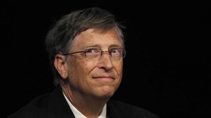 Ingenieros de Facebook crean una red neuronal que imita a la perfección la voz de Bill Gates